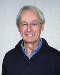 Dr. Helm