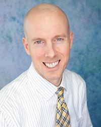Dr. Westberg